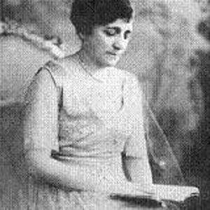 Zipporah Cohen