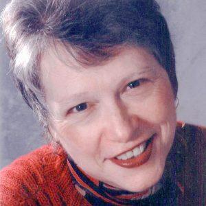Phyllis-McCafferty