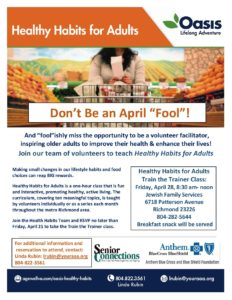 HEALTHY HABITS VOLUNTEER TTT FLYER Thursday 3-14 (2)-page-001