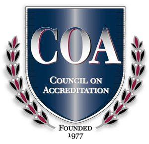 JFS Achieves COA Certification